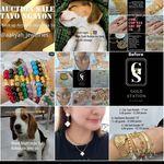 Aliyah jewel - @aaliyah_jewelries - Instagram