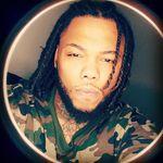 Aaron Gaines - @ghostly_206 - Instagram