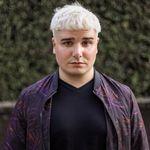 AARON (Singer-Songwriter) - @aaronmusic.ch - Instagram