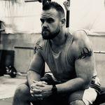 Aaron Sizemore - @aaron.sizemore - Instagram