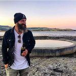 Aaron Wallace - @az_wallace - Instagram