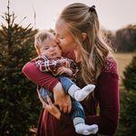 Aryn Ashley Doyle - @aryn_ashley - Instagram