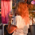Abby Dudley - @abbydudley - Instagram