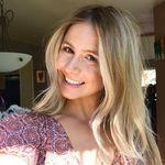 Abby Fulton - @abbyfultonnn - Instagram