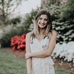 Abby Gleason - @abby_gleason_ - Instagram