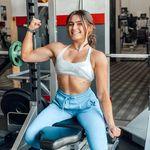 Abby Hammett | Online Coach - @abbyhammett_ - Instagram