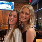 Abby Hilton - @abbyyhiltonn - Instagram