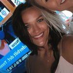 Abby Hollingsworth - @abbyykirstyn - Instagram