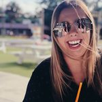Abby Hollingsworth - @abby_hollingsworth - Instagram