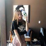 abby - @abby.langevin - Instagram