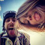 Abby Langevin 💯 - @absabooboo - Instagram