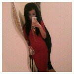 abby mackenzie - @abbymackenziex - Instagram