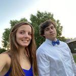 Abby McGregor - @abby.mcgregor_ - Instagram