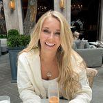 Abby McGregor - @abby.mcgregor - Instagram