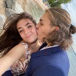 •Abby Pate• - @_abbypate_ - Instagram