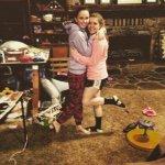 Abby Ratliff - @abbyratliff - Instagram