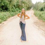 Abby Ratliff - @ratliff2197 - Instagram
