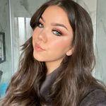 Abigail Dudley 💜 - @abigail_caloriecounting - Instagram