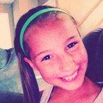Abigail Fulton - @abigail_fulton - Instagram