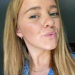 Abigail Lee Fulton - @abigail_lee_fulton - Instagram