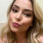 Abigail Mavity - @abigailmavitty - Instagram