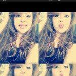 yung_trill_bitch <3 - @abigail_pate - Instagram