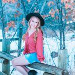 Abigail Proctor - @abigail.pr02 - Instagram