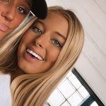 Abigail Ratliff - @abbyeratliff - Instagram