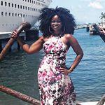 Abiola Abrams✨Goddess Coach - @abiolatv - Instagram
