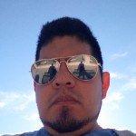 Abraham Cendejas - @chefabers - Instagram