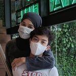 ▪️ada▪️keenan▪️ - @mhmmd_keenan - Instagram