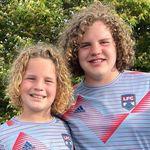 Adam Clendening Fanpage - @crobinson_2 - Instagram