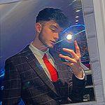 Adam Curran - @adam_curran14 - Instagram