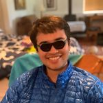 Adam Fong - @adam.fong - Instagram
