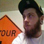 adam foutz - @cheefkingadam - Instagram