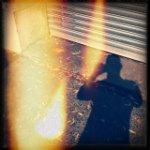 Adam Kane - @adamkane - Instagram