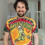 Adam Kaufman - @adamkaufman - Instagram
