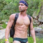 Adam Pate 🇺🇸 - @adamdpate - Instagram