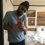 Adam Rigg - @adamriggdesign - Instagram