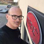 Adam Scherer - @adam.scherer.77 - Instagram