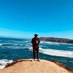 Cristofer A. Adasme Astudillo - @yamaguchi.delivery - Instagram