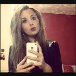 Addie Gilbert - @addiegilbert55 - Instagram