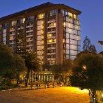Hilton Addis Ababa - @hilton_addis_ababa - Instagram
