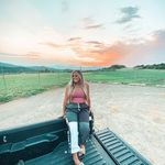 Addie J Pate - @addiejpate - Instagram