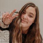 Addie Pate - @addie.pate - Instagram