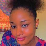 Ade Ajibade Oluwatosin - @keziahtoseen - Instagram