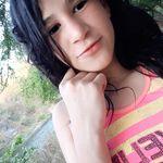 adela patricia - @adela_809g - Instagram