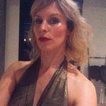 Adele Major - @adelejmajor - Instagram