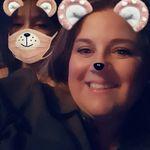 Adele Mcgill - @swaggys_mumma - Instagram