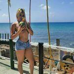 Adele Miller - @adelemiller345 - Instagram